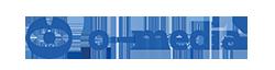 logo O-media.pl